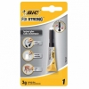 Adhesivo Instantaneo Bic Fix Strong