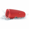 Altavoz Bluetooth JBL CHARGE 4 Red