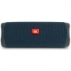 Altavoz Bluetooth JBL Flip 5 Blue