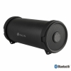 Altavoz Bluetooth NGS Roller Flow Mini