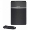 Altavoz Bose  SoundTouch 10 Bluetooth