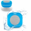 Altavoz Impermeable SPC Splash Speaker Bluetooth