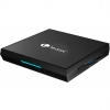 Android TV Box Leotec GC216+