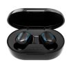 Auriculares Bluetooth Innjoo Air Black