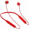 Auriculares Bluetooth Innjoo EB009 Red