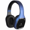 Auriculares Bluetooth NGS ARTICA SLOTH BLUE