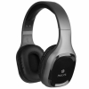 Auriculares Bluetooth NGS ARTICA SLOTH GRAY