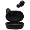 Auriculares Bluetooth Xiaomi Mi True Wireless Earbuds Basic 2 Negros