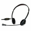 Auriculares con Microfono NGS MS103