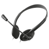 Auriculares con Microfono Trust Chat