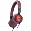 Auriculares Hiditec Aviator Brown