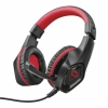 Auriculares Trust Gaming GXT 404R Rana para Nintendo Switch