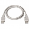 Cable USB 2.0 Nanocable 10.01.0303 2 metros