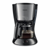 Cafetera De Goteo Philips Daily Collection