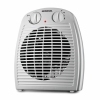 Calefactor Mondial A-08 Air Heather 2000W