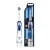 Cepillo Dental Braun Oral-B Advance Power DB4010