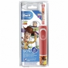Cepillo Dental Braun Oral-B D-100 Vitality Kids Toy Story