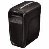 Destructora Fellowes 60Cs Corte en particulas