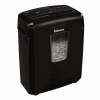 Destructora Fellowes 8CD Corte en Particulas