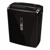 Destructora Fellowes P-28S Corte en Tiras