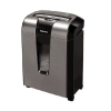 Destructora Fellowes W-61CB