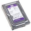 Disco Duro 3.5 WD Purple 1TB SATA3