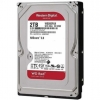 Disco Duro Interno Western Digital Caviar Red 2TB SATA III