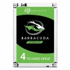 Disco Duro Seagate Barracuda ST4000DM004 4TB 3.5""