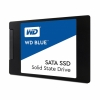 Disco Duro SSD 2.5 Western Digital Blue 250GB SATA3