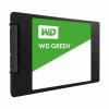 Disco Duro SSD 2.5 Western Digital Green 3D Nand 240GB SATA3