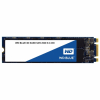 Disco Duro SSD m.2 2280 Western Digital Blue 3D 250GB SATA3