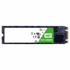 Disco Duro SSD M.2 Western Digital Green WDS240G2G0B 240GB SATA3