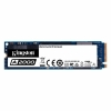 Disco SSD Kingston SA2000M8 250GB M.2 2280