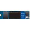 Disco SSD WD Blue SN550 250GB PCIe NVMe