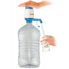 Dispensador Manual de Agua Jocca 5672 5l