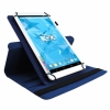 "Funda 3GO CSGT18 para Tablets 10.1"" Color Azul"