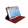 "Funda 3GO CSGT21 para Tablets 7"" Color Rojo"