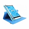 "Funda 3GO CSGT22 para Tablets 7"" Color Celeste"