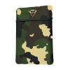 FUNDA TRUST GAMING GXT 1242C LIDO JUNGLE CAMO - NEOPRENO REVERSIBLE PARA PORTATIL 15.6""