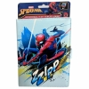 Funda Tablet Lazerbuilt Spider-man