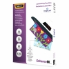 Fundas de Plastificar Fellowes 5306207 Brillo A3 80 micras. Pack 100