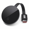 Google Chromecast Ultra 4K