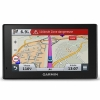 GPS Garmin Drive 5 Plus EU-MT-S