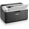 Impresora Laser Brother HL-1212W + Consumibles All in Box