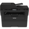 Impresora Multifuncion Laser Monocromo Brother MFC-L2750dw Duplex Wifi Fax
