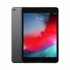 iPAD MINI 5 WIFI 256GB Gris Espacial - MUU32TY/A