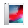 iPAD MINI 5 WIFI CELL 256GB Plata - MUXD2TY/A