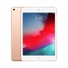 iPAD MINI 5 WIFI CELL 64GB Oro - MUX72TY/A