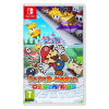 Juego Nintendo Switch Paper Mario: The Origami King