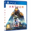 Juego Ps4 Anthem